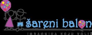 logoSareniBalonCMYK